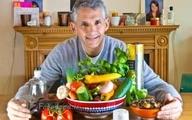 رژیم های غذایی خطرناک