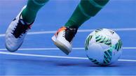 صعود یونایتد و میلان در شب حذف لستر از لیگ اروپا
