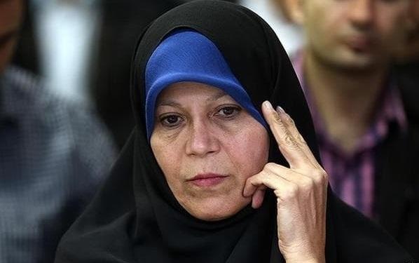 احمدی نژاد به من پیشنهاد معاون اولی برای انتخابات ۱۴۰۰ داد | من قبول نکردم، چون سال ۸۸ را نمیتوانم فراموش کنم |  درخواست مناظره هم داد، اما قبول نکردم