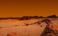هوای مریخ به اکسیژن قابل تنفس تبدیل میشود