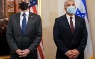 «مقابله با ایران در اولویت نیست»؛ پاسخ آمریکا، اسرائیل را ناامید کرده