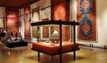 نقش مهم موزهها در مبارزه با تغییرات آبوهوایی جهان