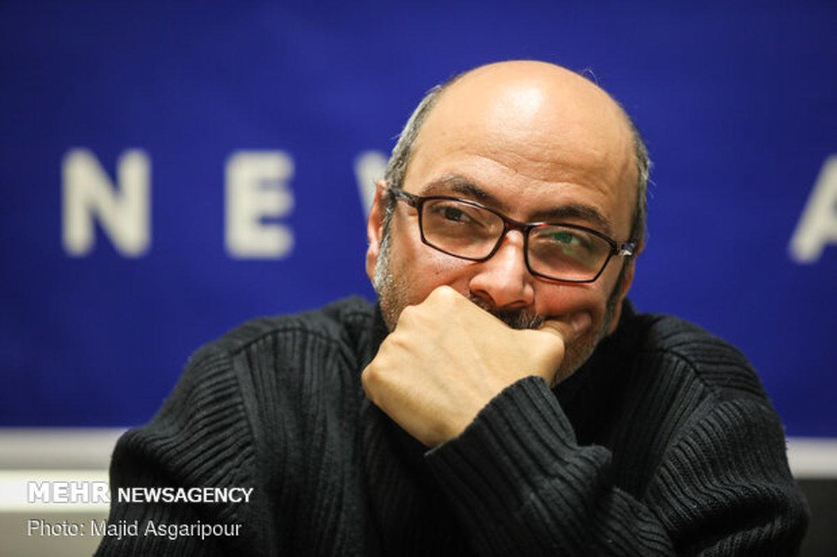 چرا تعطیلی تئاتر و سینما مقطعی تمدید میشود؟ فرار دولت از حمایت!