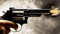 کشته شدن کودک پنج ساله درحادثه تیراندازی مامورین انتظامی