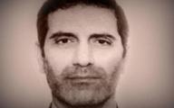 محکومیت دیپلمات ایرانی به ۲۰ سال حبس در بلژیک