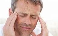 آیا سردرد از علائم بارداری است؟