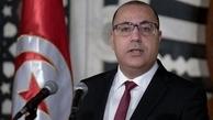نخستوزیر تونس شب کودتا کتک خورد
