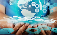 از تجاریسازی محصولات فناورانه تا برگزاری دورههای توانمندسازی