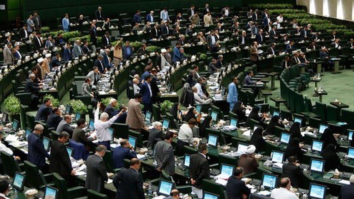 بعد از قالیباف، عیادت نمایندگان تهران از بخش بیماران کرونایی
