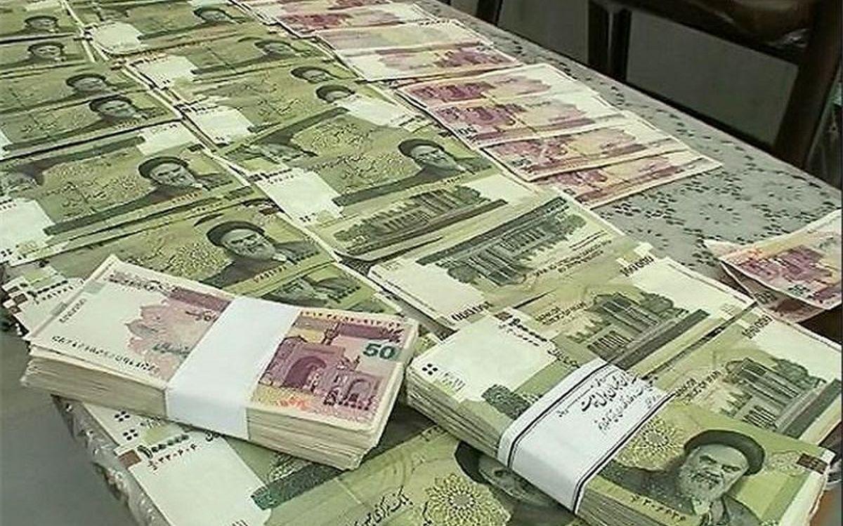 سقف وجه التزام در تعهدات پولی برداشته شد