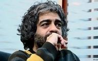 انتقال پیکر بابک خرمدین بهدست پدرومادرش +فیلم