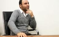 لیگ برتر | مجیدی در آینده میفهمد که رفتارش اشتباه است