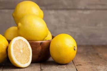خواص بی نظیر لیموترش برای سلامتی و کاهش وزن