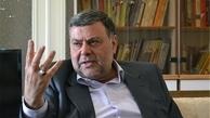 اسراییل خواستار لغو مذاکرات وین است