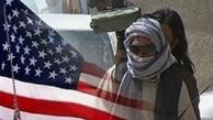 تصمیم کابینه طالبان یک روز پس از اولین گفتگوها با آمریکا