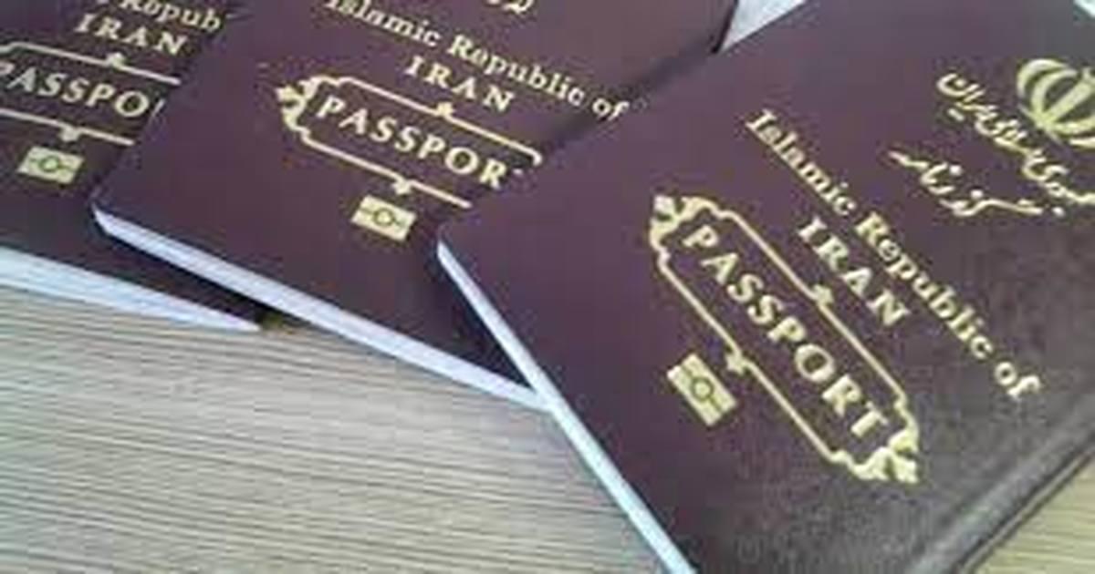 لغو روادید برای گروههای گردشگری   روسیه و ایران به توافق رسیدند