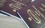 لغو روادید برای گروههای گردشگری | روسیه و ایران به توافق رسیدند