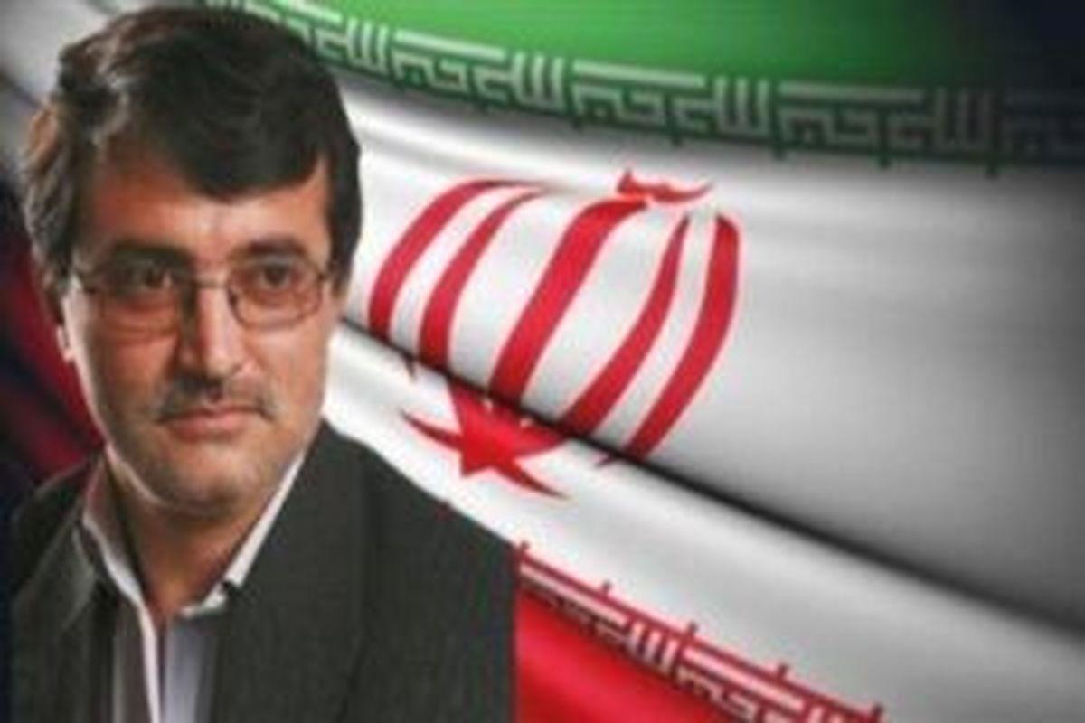 نماینده مجلس: ظریف را برکنار میکنیم