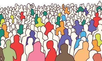 خط تولید ناآرامی | نااطمینانی سیاسی چگونه بر تنشهای فردی و اجتماعی دامن میزند؟