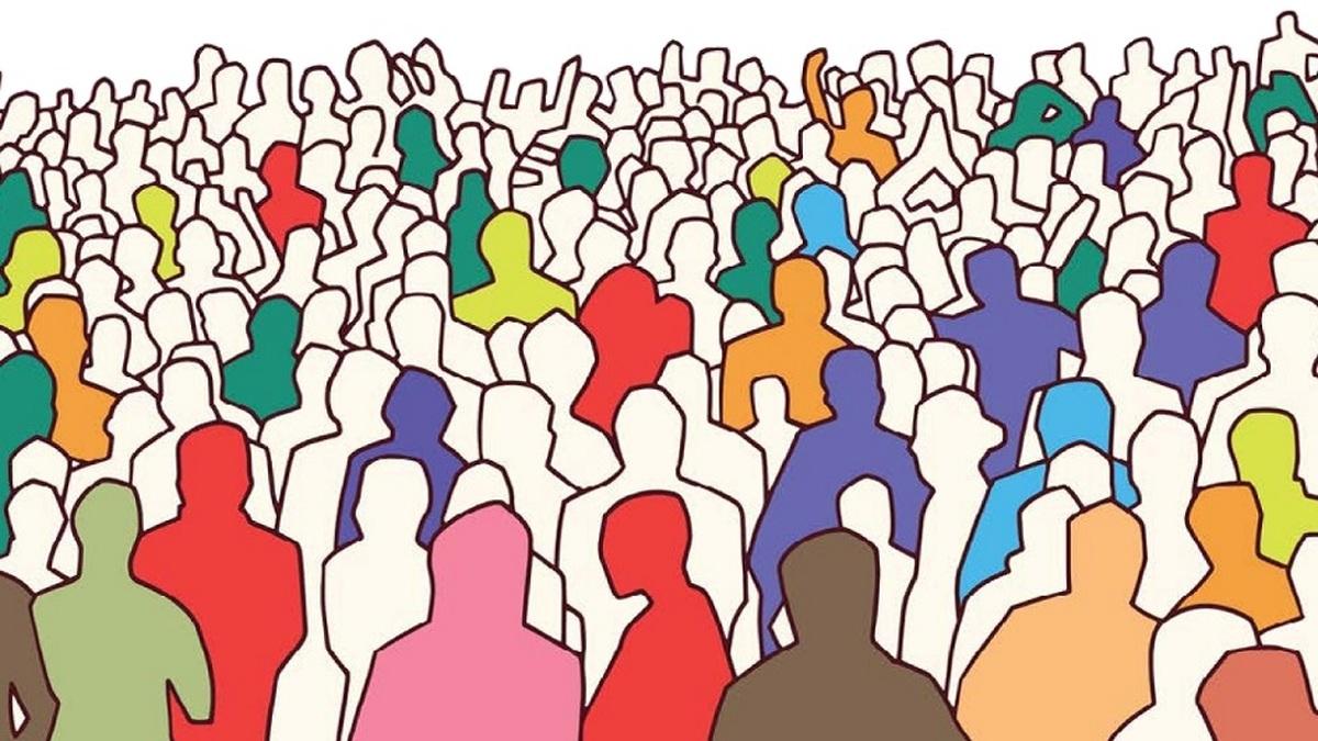 خط تولید ناآرامی   نااطمینانی سیاسی چگونه بر تنشهای فردی و اجتماعی دامن میزند؟