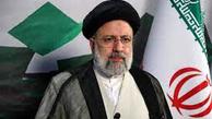 پیام تبریک روسای مشترک اتحادیه میهنی کردستان عراق به رئیسی