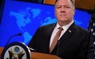 طرح دو مرحله ای پومپئو برای تجدید تحریم تسلیحاتی ایران و بازگرداندن تحریم های شورای امنیت