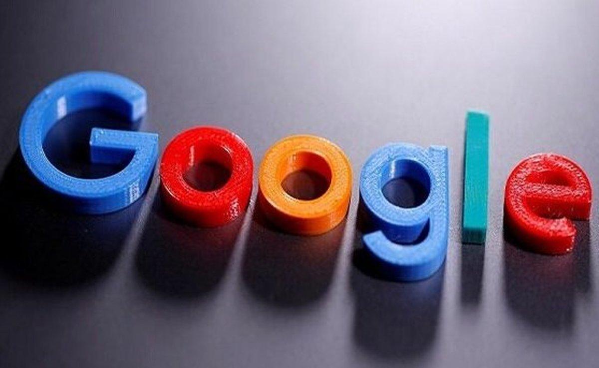 اتحاد استارت آپ های هندی علیه سلطه گری گوگل