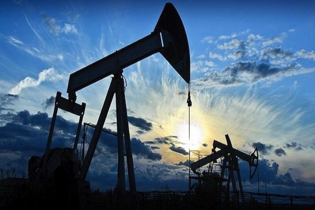 کسب رتبه نخست ایران در اکتشافات نفت و گاز جهان