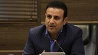 دبیر ستاد انتخابات: تمهید مقدمات انتخابات شوراهای اسلامی