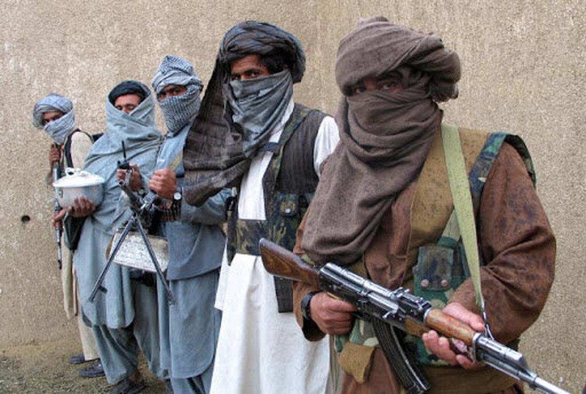 طالبان از همه کشورهای جهان درخواست کمک کرد