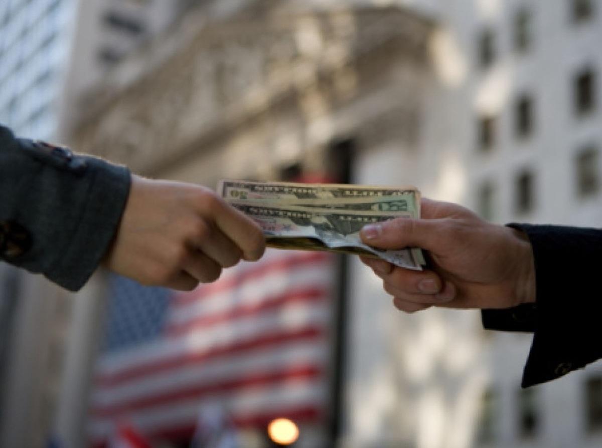 رییس اتاق بازرگانی ایران و ایتالیا      ۴ تا ۵ میلیارد دلار پول ایران در ایتالیا بلوکه شده