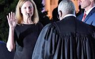 سرایت دوپارگی آمریکا به حاکمیت