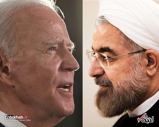 مخالفان روحانی نمیخواهند تا قبل از انتخابات ۱۴۰۰، برجام احیا شود؛ دارند وقت کشی میکنند