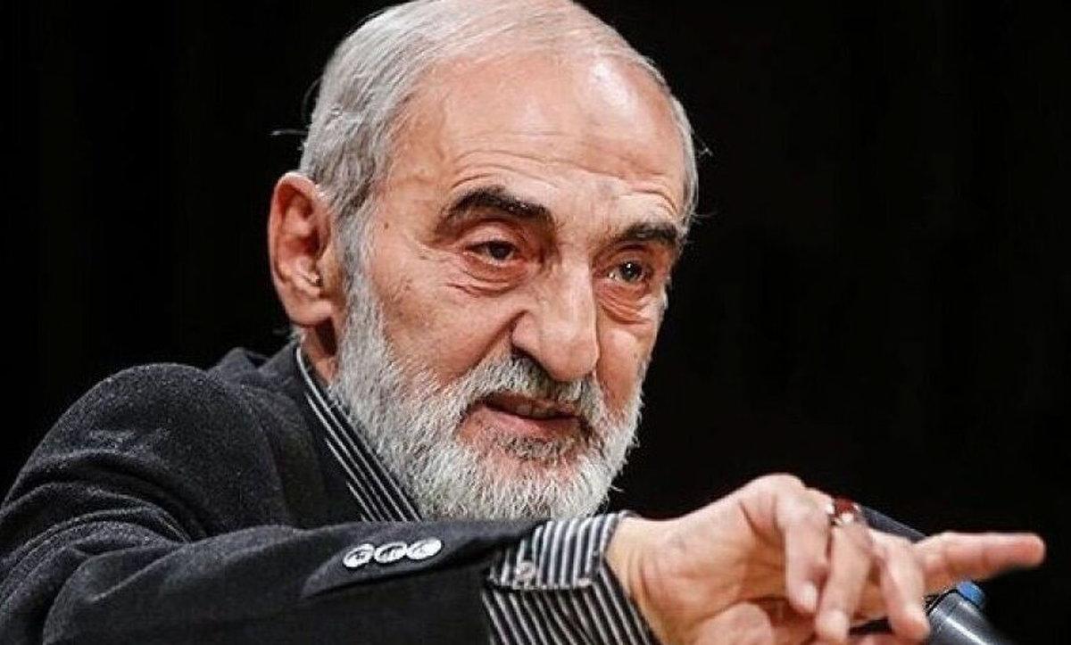 ایرانیان ترک تابعیت کرده، دیگر ایرانی نیستند