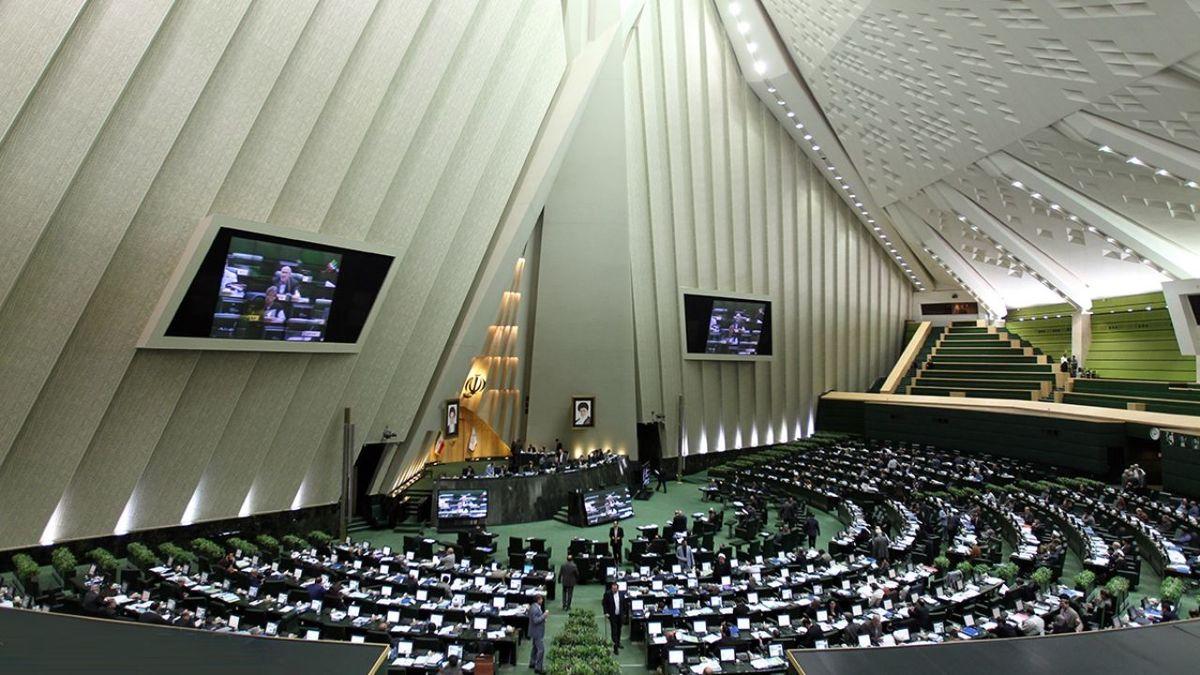 تقدیر مجلس از صداوسیما بابت پخش «گاندو»    بصیرت و آگاهی سیاسی مردم را بالا بردید