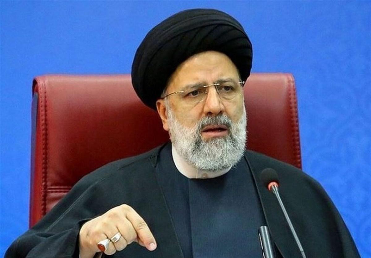 پشتپرده کابینه ابراهیم رئیسی   |   رئیسی با چراغ خاموش،کابینه را می چیند