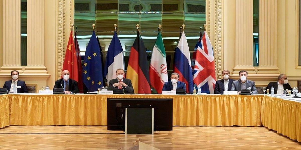 تیم مذاکرات هسته ای به پیش نویسی برای یک توافق دست یافتهاند