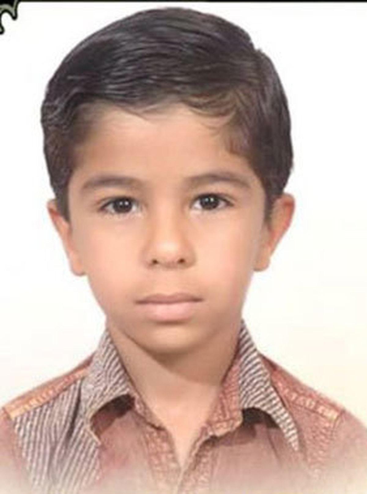 خودکشی پسر بوشهری به دلیل نداشتن موبایل تکذیب شد+ سند