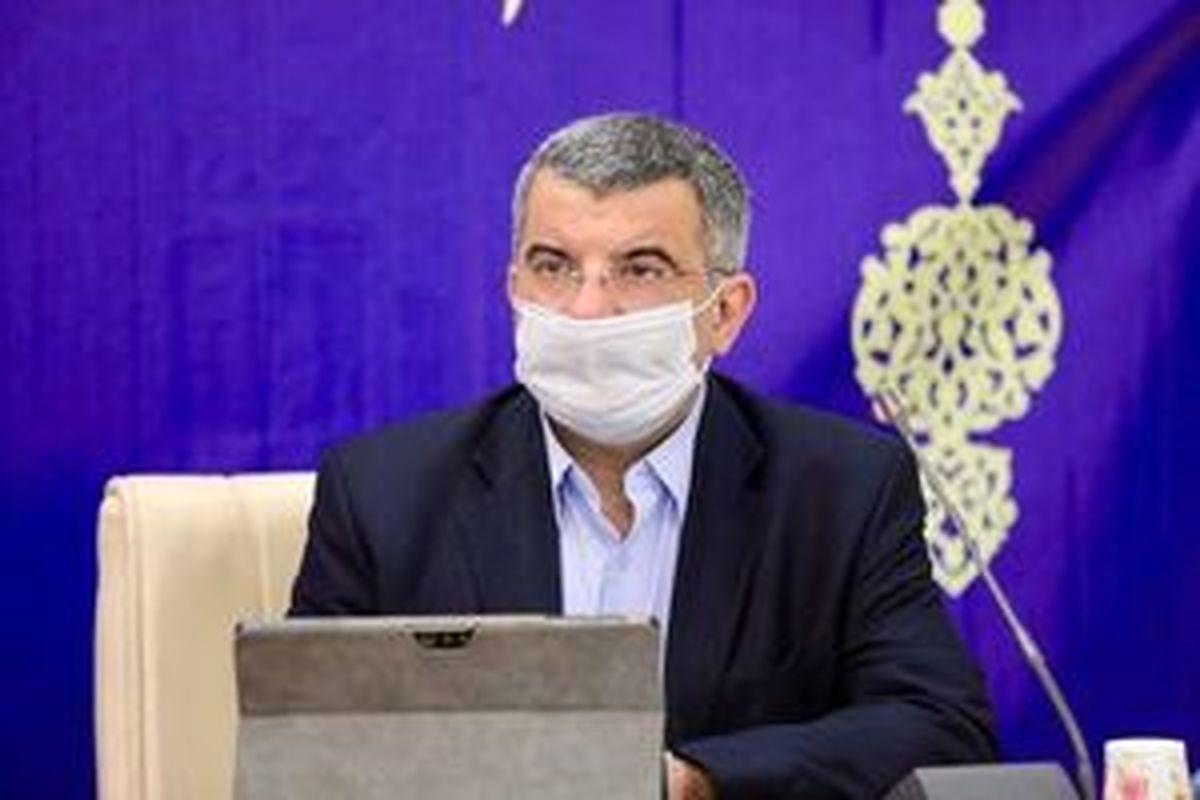ساخت واکسن کرونای ایرانی در چه مرحلهای قرار دارد؟