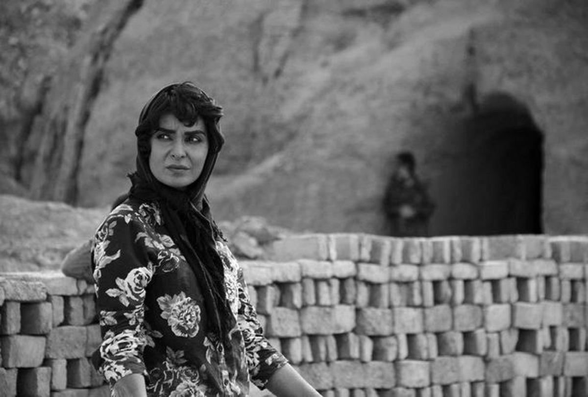 دشت خاموش      فیلم احمد بهرامی گزینه مناسبی برای معرفی به اسکار