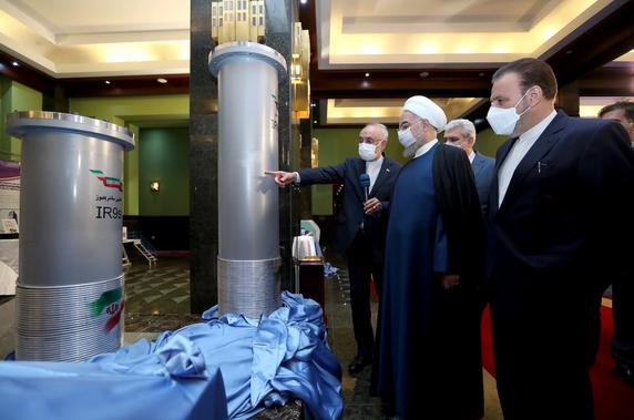 نیویورک تایمز: حادثه اخیر نطنز، غنی سازی هسته ای ایران را 9 ماه عقب انداخت
