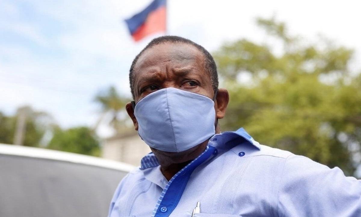 محرومیت مادام العمر رئیس فدراسیون فوتبال هائیتی به دلیل تعرض جنسی