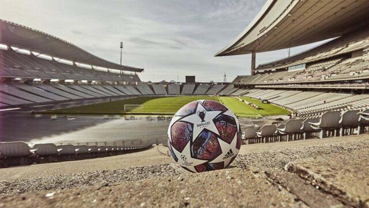 یونایتد و بارسلونا به دنبال سومین برد پیاپی در لیگ قهرمانان