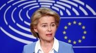 اتحادیه اروپا  |  به دنبال روابط سازنده با ترکیه هستیم
