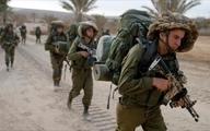 درخواست معافیت از خدمت یک سوم جوانان اسرائیلی به دلیل شرایط روحی و روانی