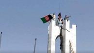 سیاست ایران در قبال افغانستان تامین کننده منافع ملی است