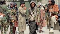 تغییرات ریشهای طالبان در دین و زبان افغانستان