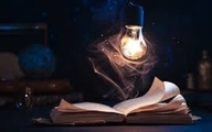 محمود دولتآبادی: بیش از ۳۰ رمان بلند و کوتاه، داستان بلند و کوتاه، و نمایشنامه