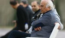 عبداللهی: مردم فکر میکنند بین تیمها تفاوت وجود دارد  خود را برای داربی آماده میکنیم