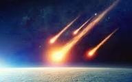 احتمال برخورد سیارک بنو با زمین بیشتر از آن چیزی است که تصور میشد